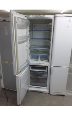 Холодильник Indesit 185 см (1)