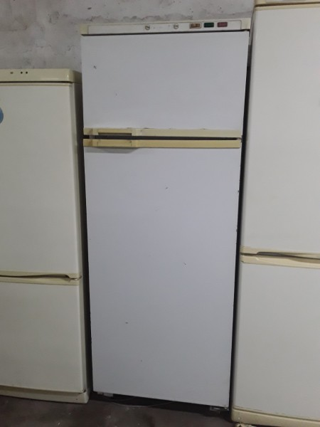 Холодильник Атлант 155 см