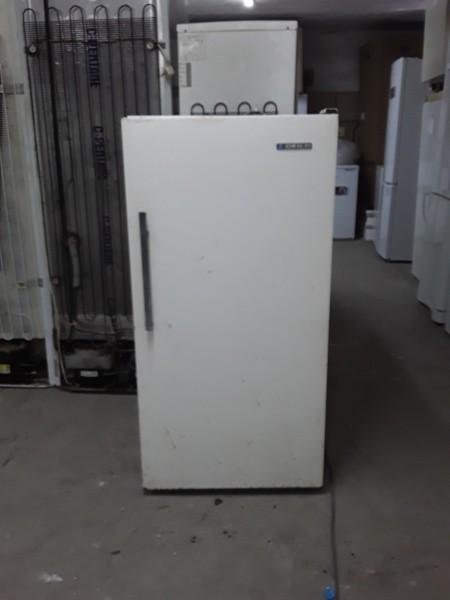 Холодильник Ока 3