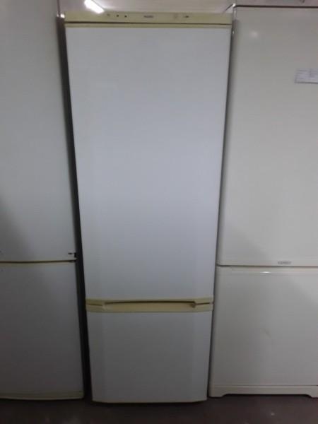 Холодильник Nord 180 см (Интегр...