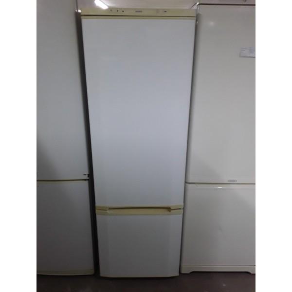 Холодильник Nord 180 см (Интегрированные ручки)