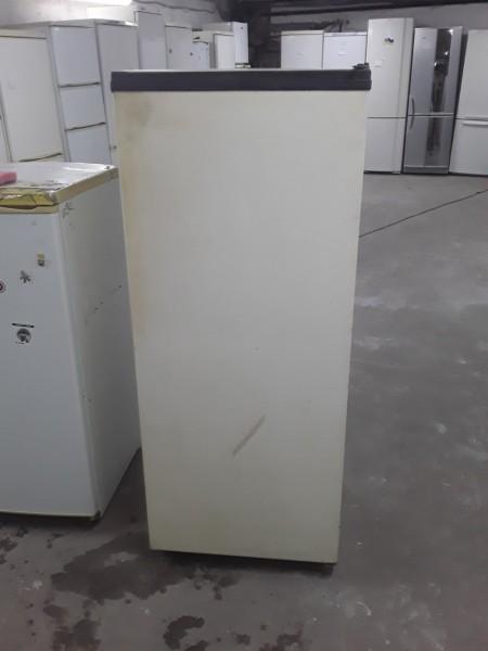 Холодильник Донбасс 140 см (5)