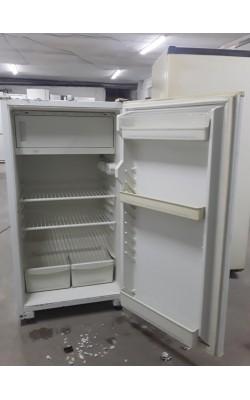 Однокамерный холодильник Nord 120 см (1)
