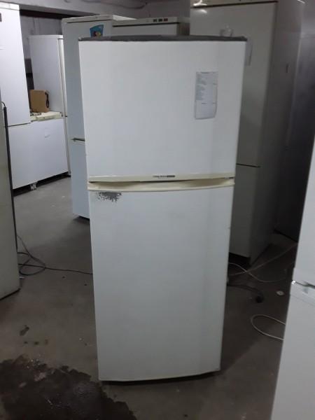 Холодильник Samsung 170 см (No Frost)...