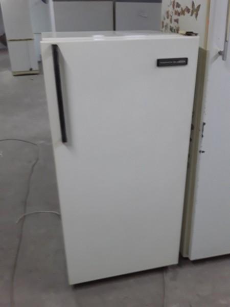 Холодильник Минск 12Е (1)