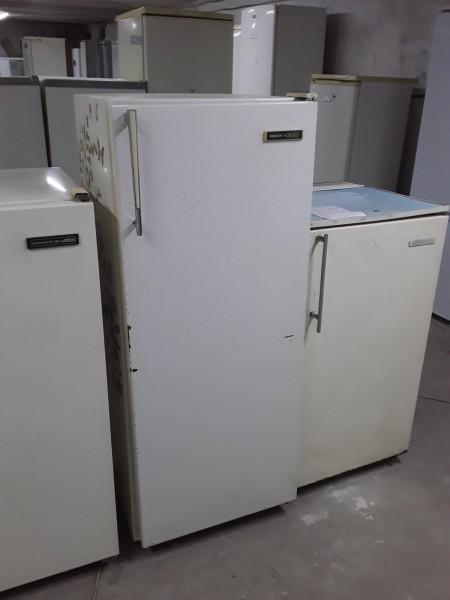 Холодильник Минск 11 (3)
