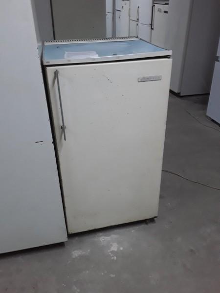 Холодильник Ярна-3