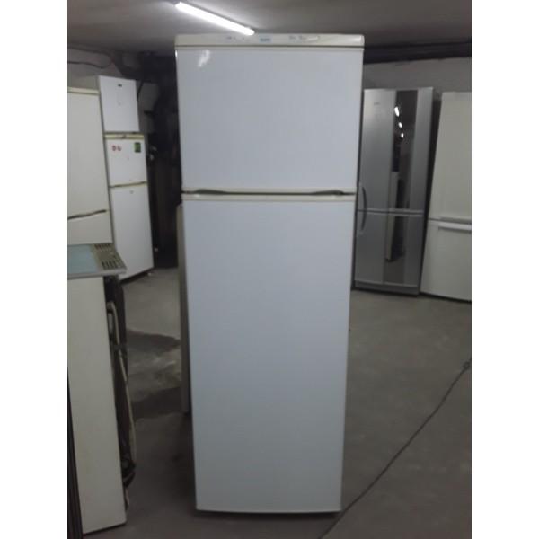 Холодильник Nord 180 см (Белый)