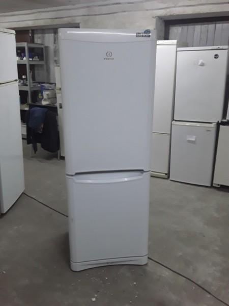 Холодильник Indesit 160 см (No Frost)...