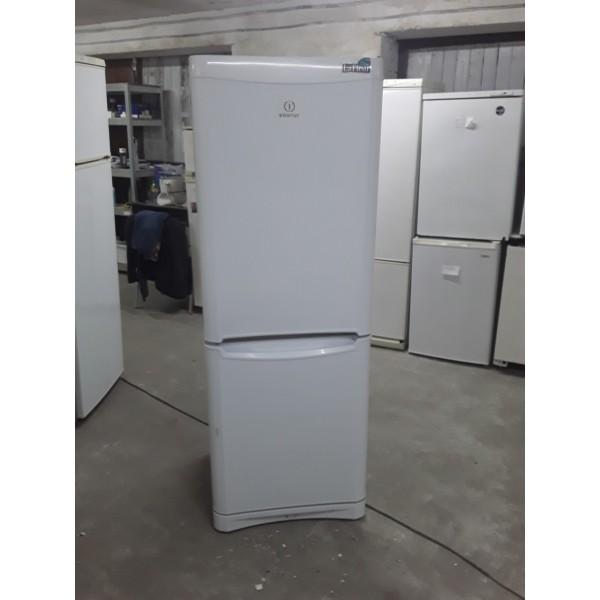 Холодильник Indesit 160 см (No Frost)