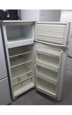 Холодильник Nord 140 см (Белый)