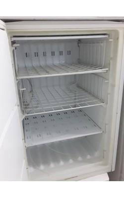 Морозилка  Privileg 85 cм