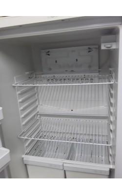 Холодильник Атлант (Atlant) 175 см.