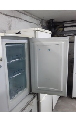 Морозильная камера Delfa 85 см