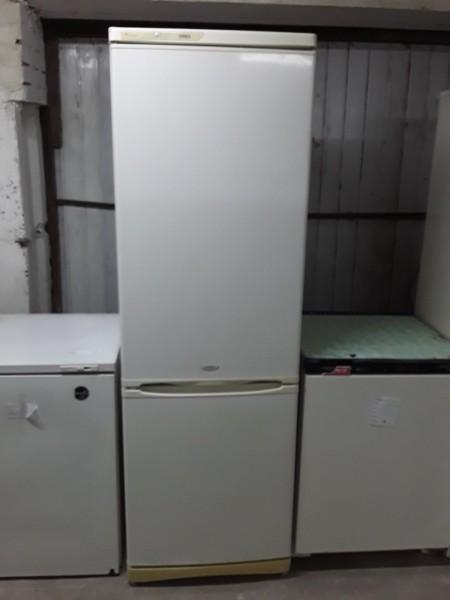 Холодильник Stinol 190 см  (Моро�...