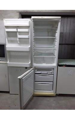 Холодильник Stinol 190 см  (Морозилка No Frost)