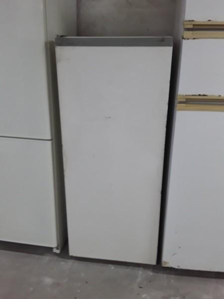 Холодильник Донбасс 140 см (4)