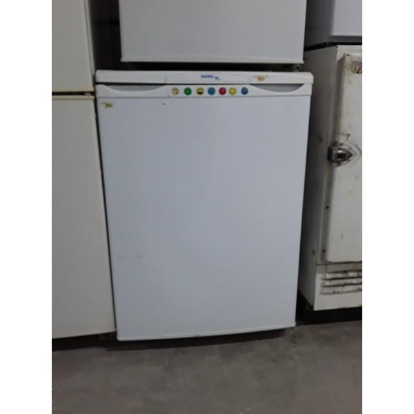 Однокамерный холодильник Nord 85 см  (2)