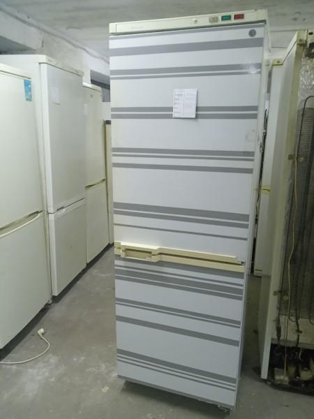 Холодильник Atlant 170 См