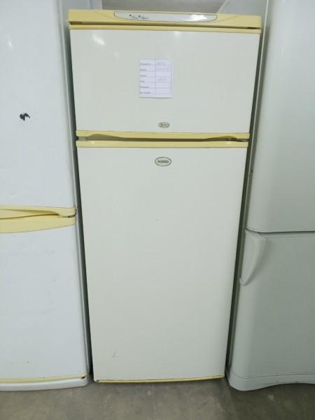 Холодильник Nord 140 см (2)