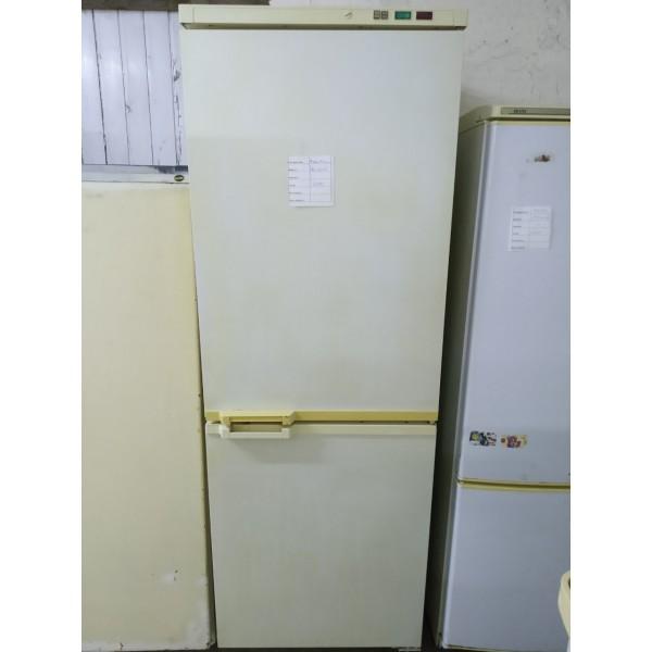 Холодильник Атлант 170 см