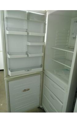 Холодильник Атлант 175 см