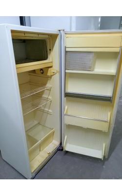 Холодильник Минск 16