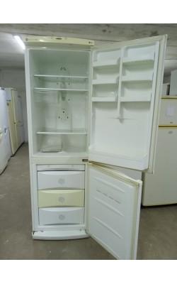 Холодильник LG 200 см