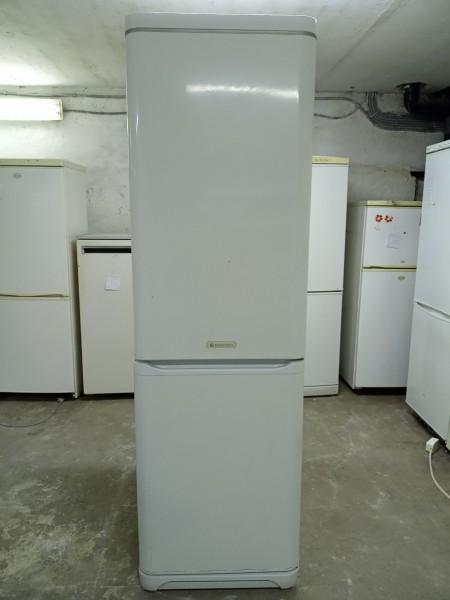 Холодильник Ariston 200 см