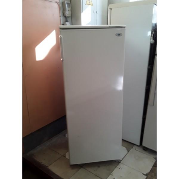 Однокамерный холодильник Atlant (Атлант) 140 см