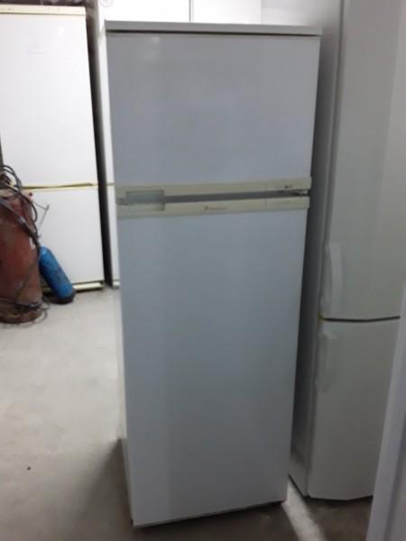 Холодильник LG 150 см (1)