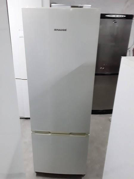 Холодильник Snaige 175 см (1)