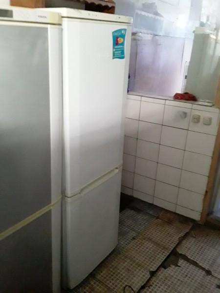 Холодильник Nord 180 см (4)