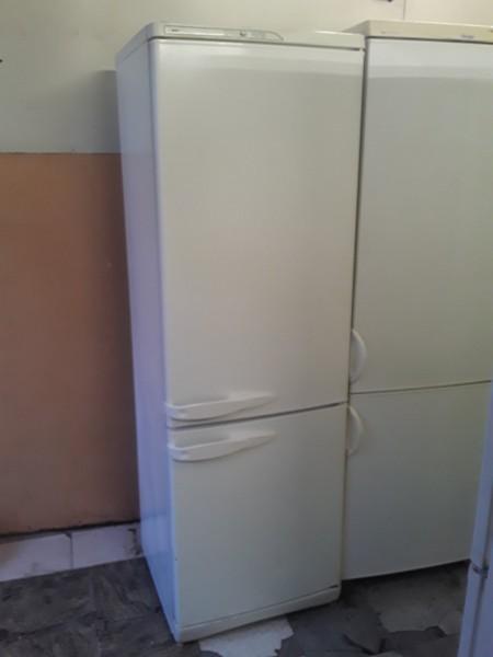 Холодильник Stinol 190 см (1)