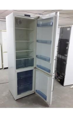Холодильник Gorenje 2 метра
