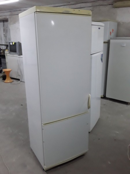 Холодильник Snaige 170 см (3)