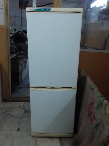 Холодильник Stinol 170 см (1)