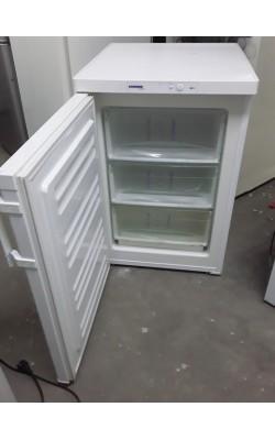 Морозильная камера Liebherr 85 см