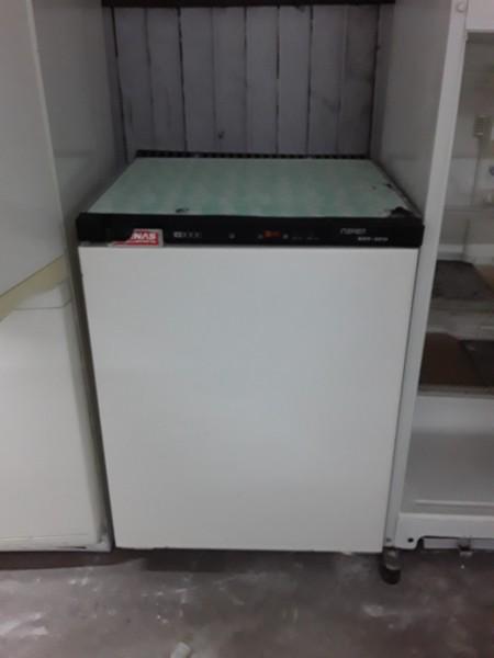 Морозильная камера Гиочел 85см