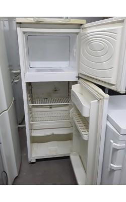 Холодильник Днепр Вита Нова 145 см