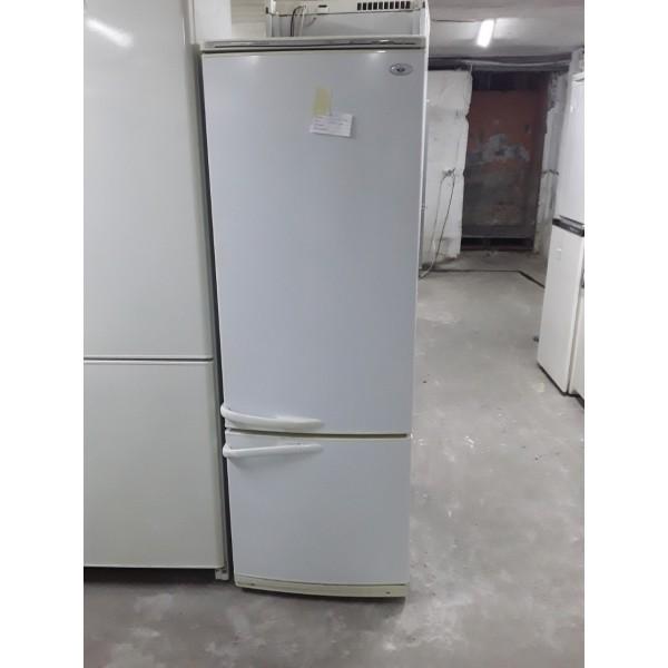 Холодильник Atlant 175 см. (2 ящика в морозильной камере)