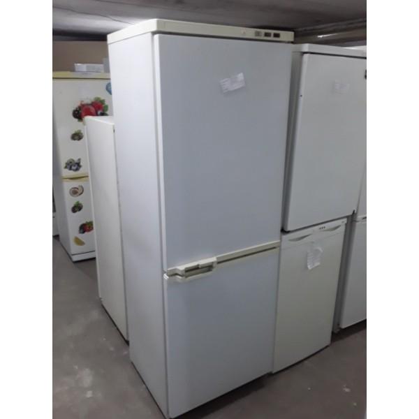 Холодильник Атлант (Minsk) 170 см