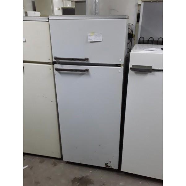 Холодильник Минск 15 (1)