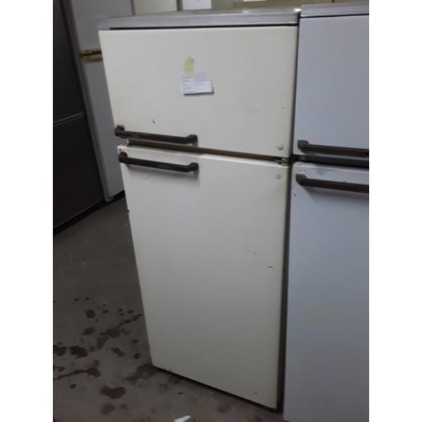 Холодильник Минск 15 (2)