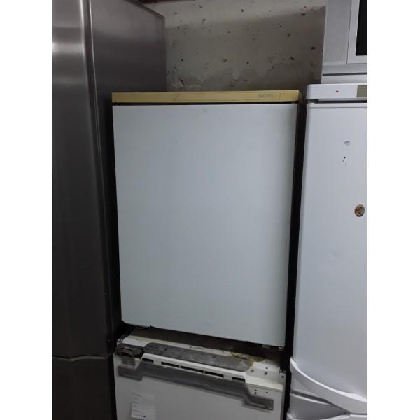 Холодильник Nord 85 см
