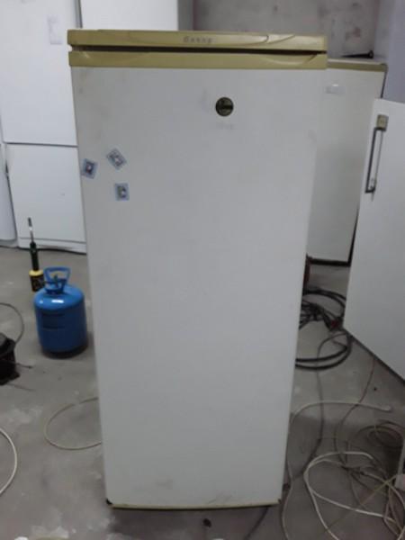 Холодильник Днепр Нова  1
