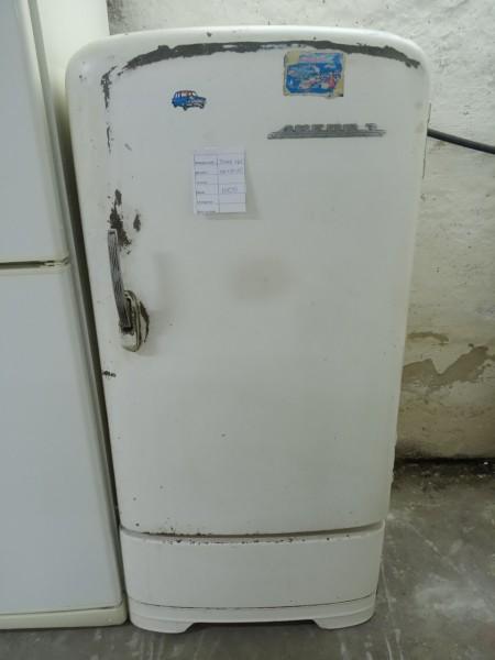 Холодильник Днепр 3