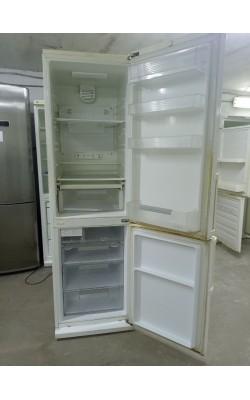 Холодильник LG 205 см