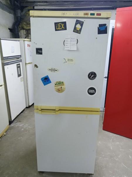 Холодильник Атлант 165 см