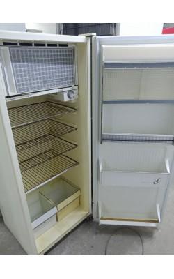 Холодильник Минск 11